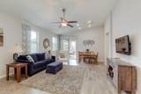 11039 Verbina Lane - Photo 7