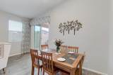 11039 Verbina Lane - Photo 9