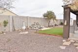 10905 Carmelita Circle - Photo 38