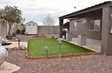10905 Carmelita Circle - Photo 39