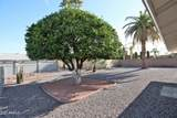 10322 Floriade Drive - Photo 18