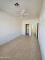 5335 Gloria Lane - Photo 18