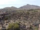 10180 Relic Rock Road - Photo 38