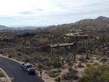 10180 Relic Rock Road - Photo 39
