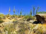 10180 Relic Rock Road - Photo 43