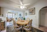 2697 Leisure World - Photo 10