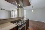 207 Clarendon Avenue - Photo 13