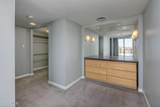 207 Clarendon Avenue - Photo 17