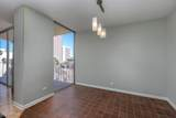 207 Clarendon Avenue - Photo 7
