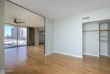 207 Clarendon Avenue - Photo 8