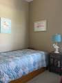 8819 Aster Drive - Photo 10