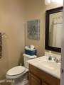 8819 Aster Drive - Photo 11