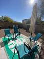 8819 Aster Drive - Photo 13