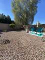 8819 Aster Drive - Photo 15