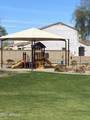 8819 Aster Drive - Photo 19