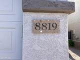 8819 Aster Drive - Photo 2