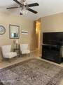 8819 Aster Drive - Photo 4
