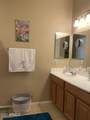 8819 Aster Drive - Photo 9