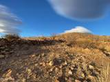 TBD Perliia Mountain Ranch - Photo 2
