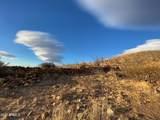 TBD Perliia Mountain Ranch - Photo 3