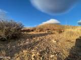 TBD Perliia Mountain Ranch - Photo 4