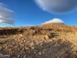 TBD Perliia Mountain Ranch - Photo 9