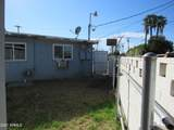 502 Narramore Avenue - Photo 10