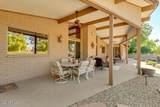 1112 Villa Nueva Drive - Photo 42