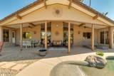 1112 Villa Nueva Drive - Photo 44