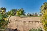 1112 Villa Nueva Drive - Photo 45