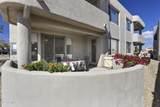 11880 Saguaro Boulevard - Photo 29