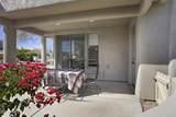 11880 Saguaro Boulevard - Photo 30