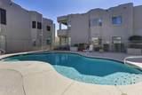 11880 Saguaro Boulevard - Photo 36