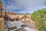 5370 Desert Dawn Drive - Photo 42