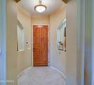 5370 Desert Dawn Drive - Photo 8