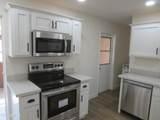 3813 Meadowbrook Avenue - Photo 3
