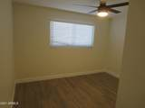 3813 Meadowbrook Avenue - Photo 8