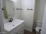 3813 Meadowbrook Avenue - Photo 9