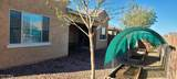 2710 Indian Wells Drive - Photo 17