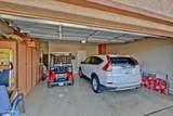 26267 Via Del Sol Drive - Photo 33