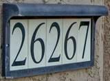 26267 Via Del Sol Drive - Photo 35