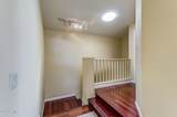 10274 Pershing Avenue - Photo 19