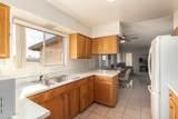 3545 Westcott Drive - Photo 20