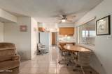 3545 Westcott Drive - Photo 24
