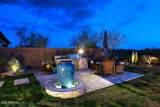 8683 Eastwood Circle - Photo 28