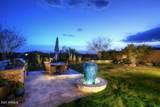 8683 Eastwood Circle - Photo 29