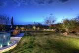 8683 Eastwood Circle - Photo 30