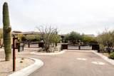 8683 Eastwood Circle - Photo 31