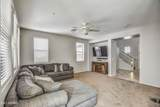3245 Morning Star Lane - Photo 10