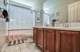 3245 Morning Star Lane - Photo 38